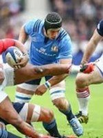 Short Highlights France 23-21 Italy   RBS 6 Nations    Six Nations Rugby Video