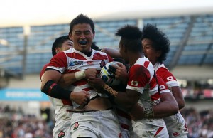 Ayumu Goromaru will play Super Rugby for the Reds