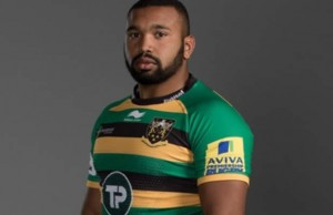Danny Hobbs-Awoyemi has signed for London Irish