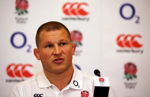 Dylan Hartley has been confirmed as England's captain for the Six Nations