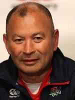 Jones names England Elite Player Squad for Autumn series