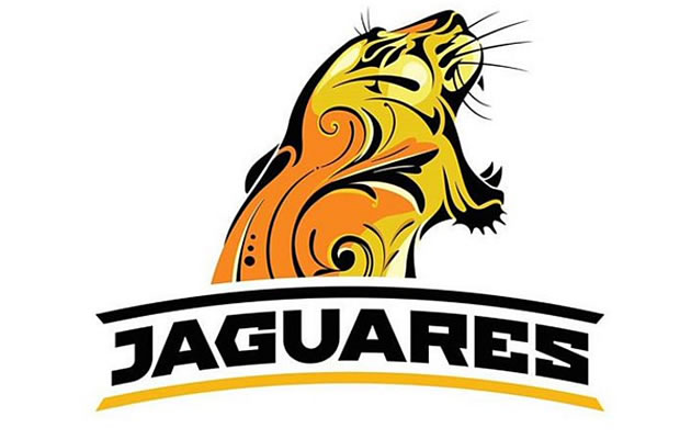 The Argentina Super Rugby team will be known as the Jaguars