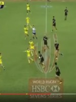 World Rugby investigate as NZ Sevens field 8 players