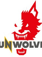 Japan to play in Super Rugby as the 'Sunwolves'