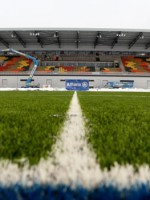 Saracens v Leicester Tigers Premiership Preview