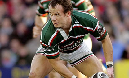 cipriani can still make rugby world cup healey rugby. Black Bedroom Furniture Sets. Home Design Ideas