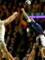 Short Highlights – Scotland V England   RBS 6 Nations Video Highlights
