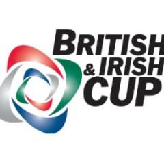 BritishandIrishCup