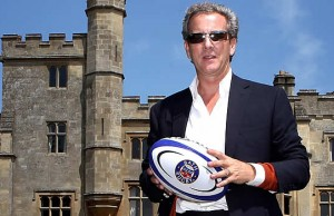 Bath boss Bruce Craig says he can't see when the match will be played
