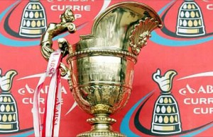 Currie_Cup