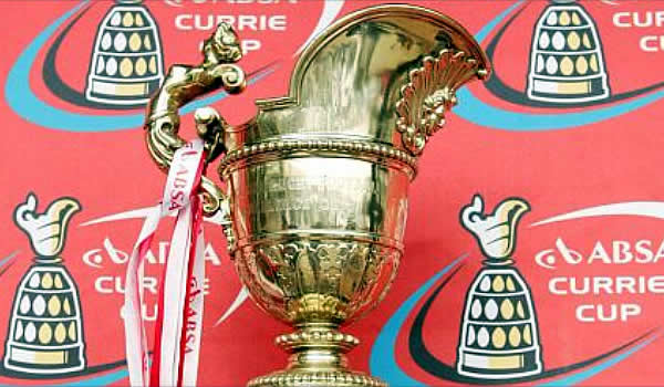 The new Currie Cup will have 166 matches a year