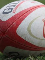 Swart helps Griquas to Pumas Currie Cup victory