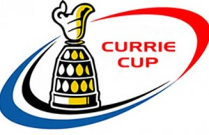 Currie_Cup_General