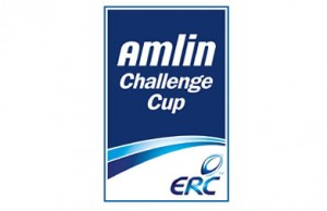 European_Challenge_Cup1