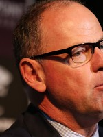 Jake White wants England coaching job