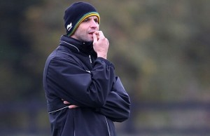 Jim Mallinder will hold talks next week with Eddie Jones