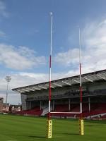 Gloucester v Northampton Saints Premiership Preview