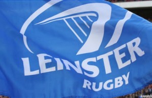 Leinster_General1