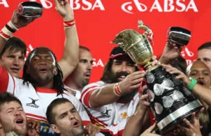 Lions_Currie_Cup21