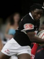 Sharks at near full strength in Currie Cup for Blue Bulls