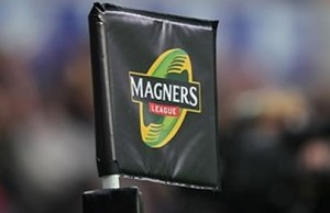Magners_League2