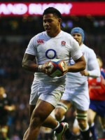 Tuilagi hoping to return for Leicester at Christmas