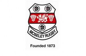 Moseley_Rugby