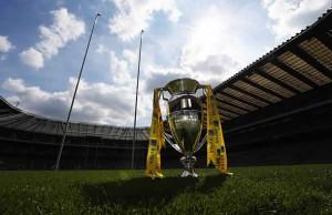 Premiership_Rugby50