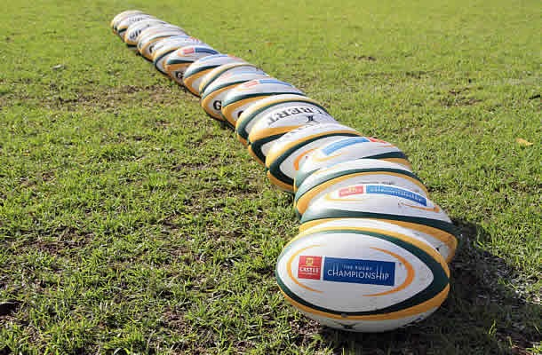 Rugby Championship has adopted Super Rugby's bonus point system