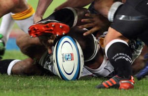 SuperRugby11