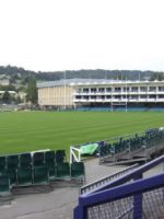Bath Rugby v Leicester Tigers Premiership Preview