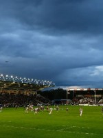 Harlequins v Exeter Chiefs Premiership Preview