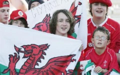 Brumbies vs Wales midweek match | June Tours Rugby Match Highlights 2012 - Brumbies vs Wales midweek