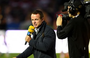 Austin Healey says the RFU should invest in buying a Super Rugby franchise