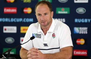 England Attack coach Mike Catt is confident of England's attacking skills
