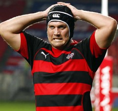 The EP Kings could be kicked out of the Currie Cup