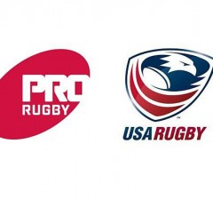 North America will get a new Rugby Union League