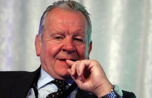 Bill Beaumont is pushing for the Six Nations to be moved