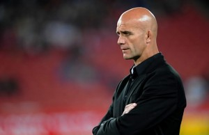 Former Lions coach John Mitchell might not be appointed Stormers coach