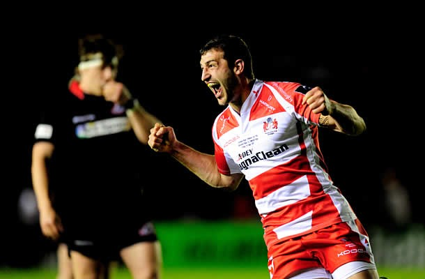 Jonny May has been ruled out for the season
