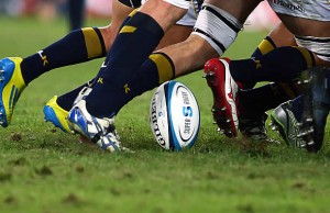 Japan and the Southern Kings in Super Rugby next year seems unlikely