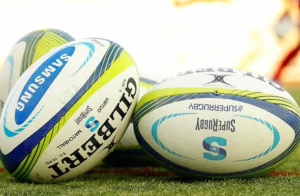 sharks super rugby fixtures 2015 pdf