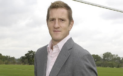Will Greenwood is happy to help coach England if needed