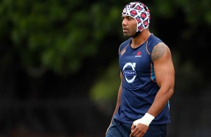 Wycliff Palu has been named in the Waratahs Super Rugby squad for 2016
